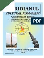 Costin CLIT, Bisericile Din Satul Curteni, Comuna Oltenești, Județul Vaslui (II)