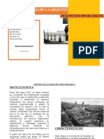 ARQUITECTURA-REPUBLICANA.docx