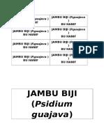 JAMBU BIJI.docx
