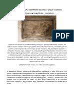 Complesso-conventuale-di-Santa-Maria-degli-Angeli-Demontis-DAndrea-Huang.pdf