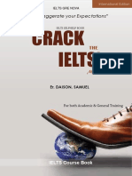 Crack_the_ielts_myth.pdf