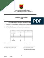 SET 1 soalan SPM.doc