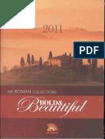 roman2011pdfbrocat