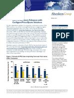 Aberdeen Cp q Report