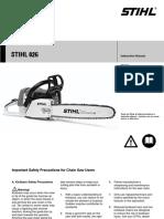 026_Manual.pdf