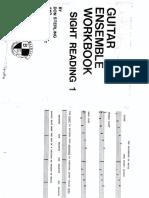 Guitar ensemble workbook sight reading berklee school of music.pdf