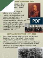 Austro Ungaria.ppt