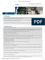 __ PMOC - Normas e Leis - ARB Ar Condicionado