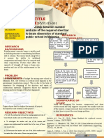 Copy of PAT354 Poster Presentation MidViva 1 Template.docx