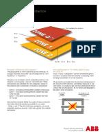 Ex Protection - ABB.pdf