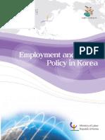 (0)2008_EmploymentandlaborpolicyinKorea.pdf