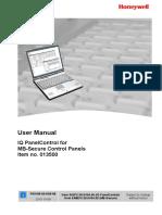 IQPC MAnual P03185_20_0G0_06
