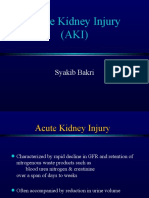 Acute-Kidney-Injury-ok-prof-syakib.ppt