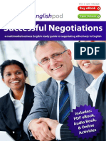 Negotiations-Promo1.pdf