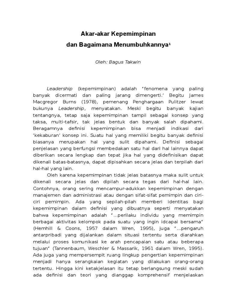leadership james macgregor burns pdf download