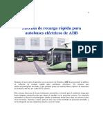 Sistema de recarga rápida para autobuses eléctricos de ABB.pdf