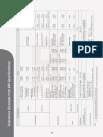 seamless api pipes.pdf