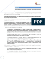 IAPA+38_DOCUMENTACIÓN.pdf