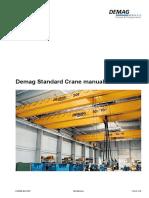 210976355-Demag-SCM.pdf