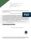 5-Investigation-of-Bond-Stress-in-Pull.pdf