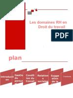 Domaine Rh