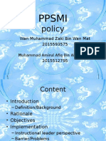 PPSMI policy.pptx