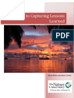 Capturing_Lessons_Learned_Final.pdf