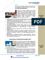 Current-Affairs-English-30-March-2017.pdf