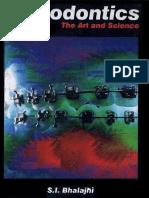 Orthodontics The Art and Science S I Bhalajhi 3E.pdf