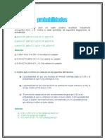 Deber_estadistica_probabilidad.docx