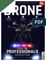 Drone Magazine4pril2016