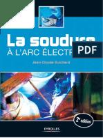La soudure à l'arc électrique.pdf
