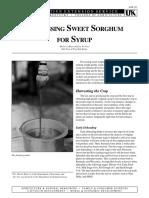 sorghum.pdf