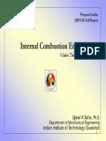 qip-ice-06-valve timing diagrams.pdf