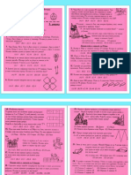 Mislisa sa resenjem 2012-3.pdf