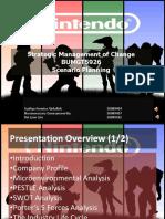 nintendostrategicmanagementofchange2012-120724221133-phpapp01.pdf