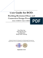 BOD_UserGuide_ENG_11252013.pdf