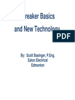 BreakerBasicsandNewTechnology.pdf