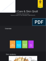 Wound Healing & Skin Graft.pdf