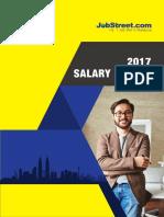 salary-report-mctf17.pdf