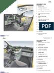 manualPeugeot107.pdf