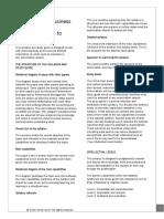 f4-eng-sg-2016-17.pdf