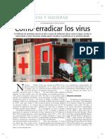 Erradicar los virus.Angela Mañas.pdf