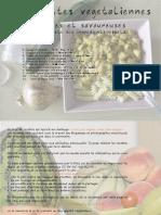 Recettes-vegetaliennes