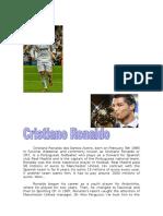 38443 Ronaldo Messi