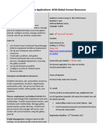 Fusion Applications HCM Dubai.pdf