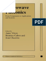 Microwave Photonics.pdf