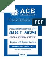 SET_A_GS_ESE_2017.pdf