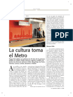 Metros de Cultura.angela Mañas.pdf