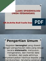 ikm-surveilans-epidemiologi